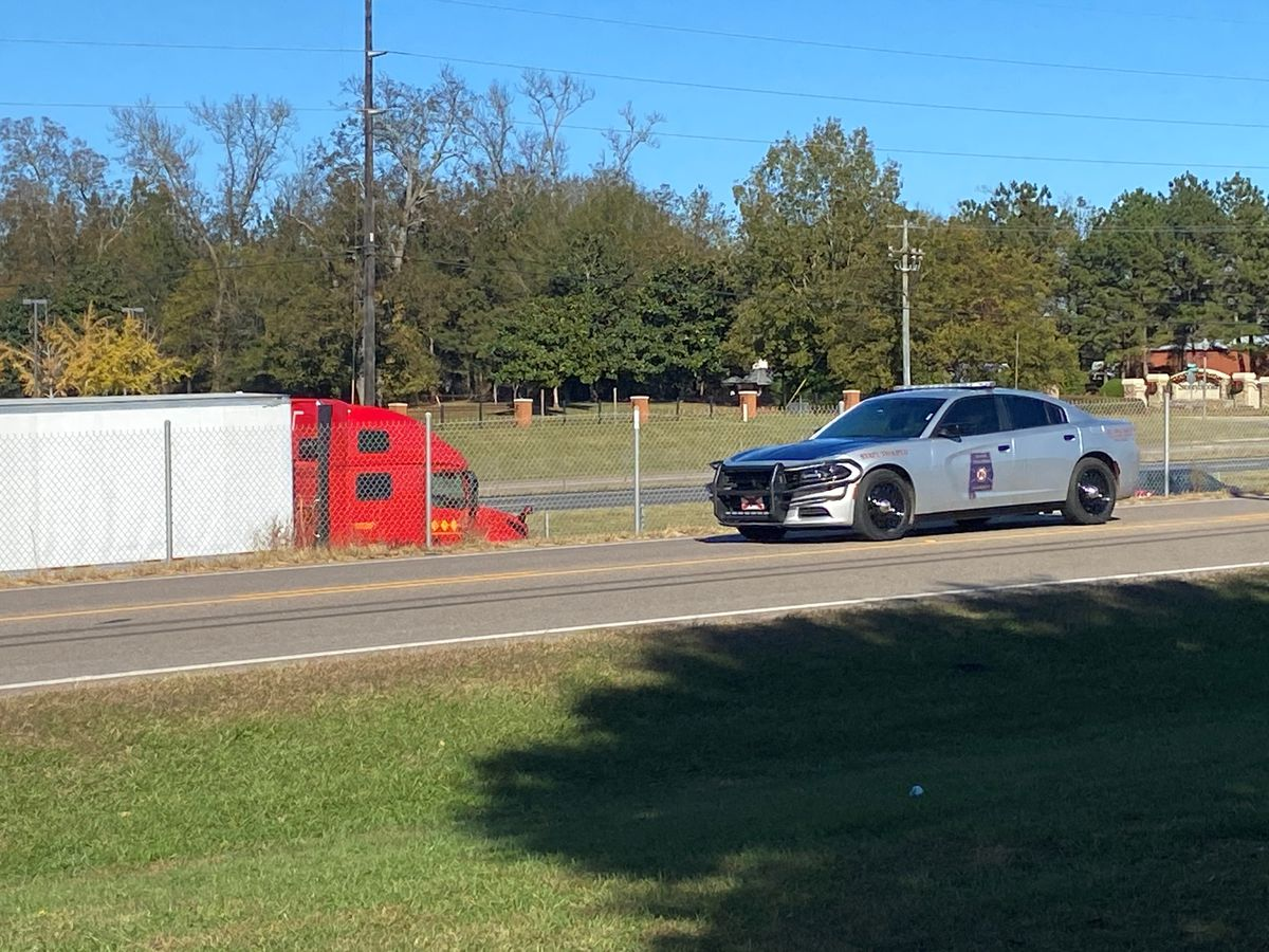 ALEA offers Thanksgiving travel safety tips