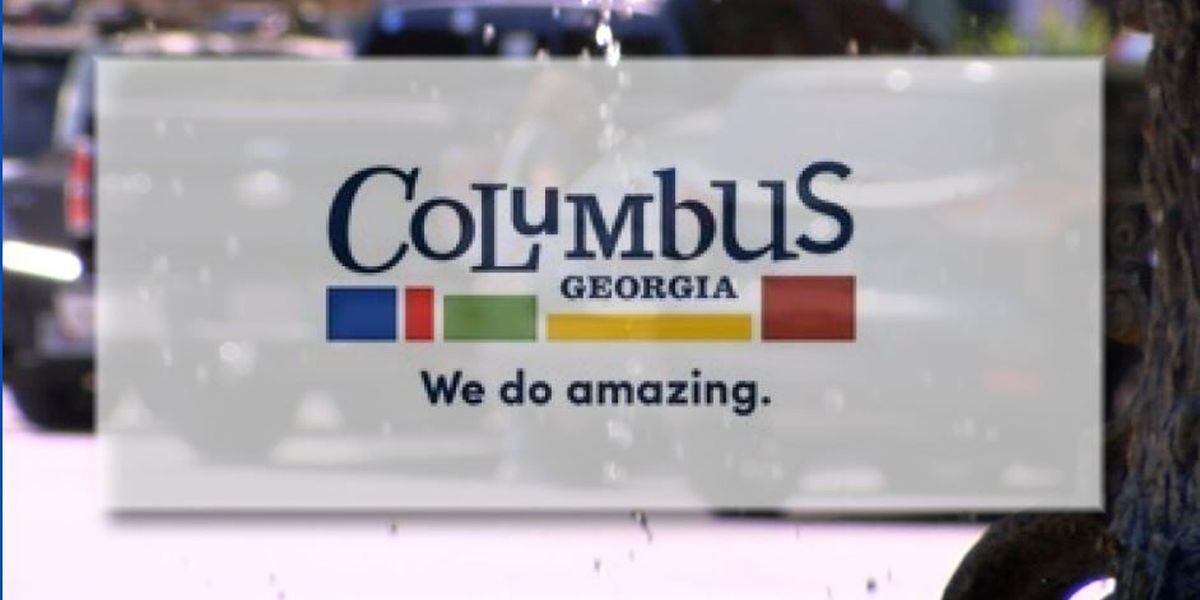 Columbus Consolidated Government closed due to weather conditions