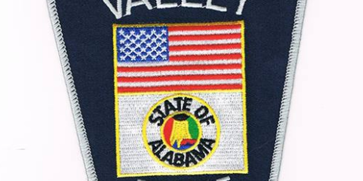 Valley police investigating Dollar General armed robbery