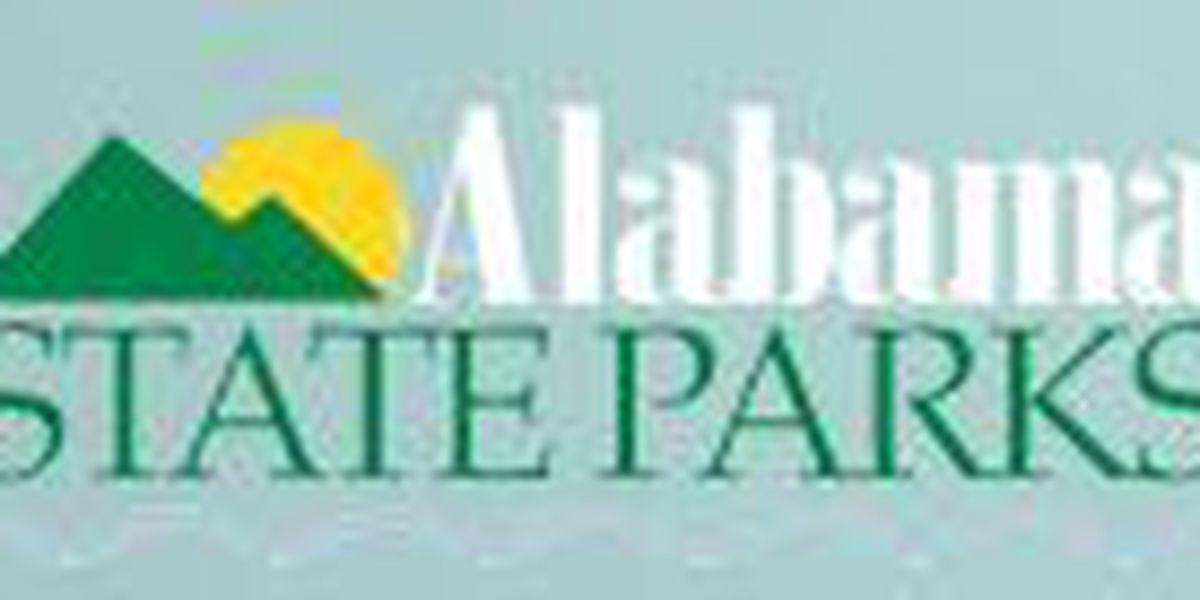 Eufaula to host State Parks Fundraiser on June 27