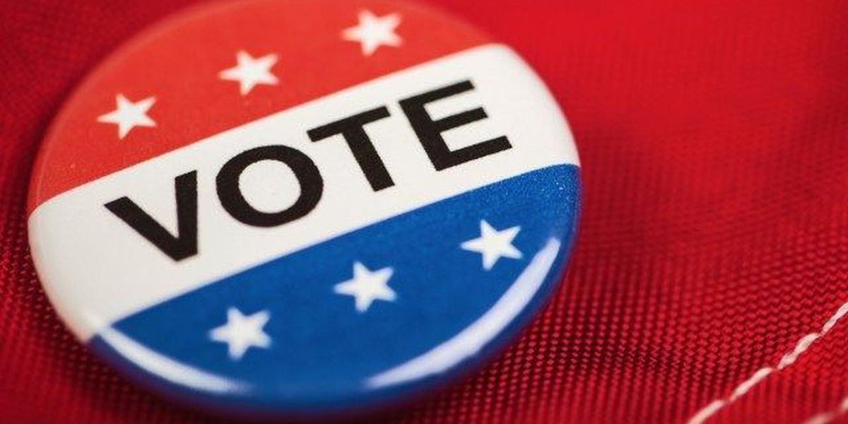 2016 Election Night winners, losers in the Chattahoochee Valley