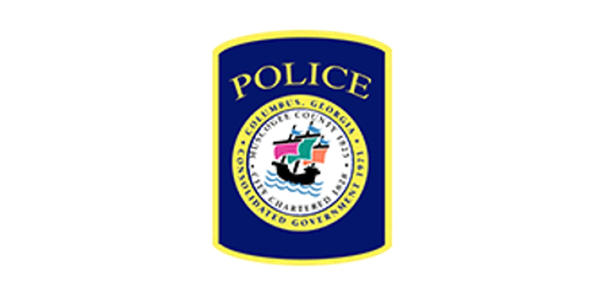 Columbus Police release holiday crime overview