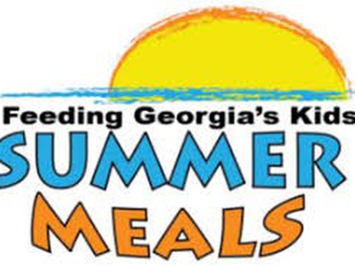 Harris County School District extends free meal program through July