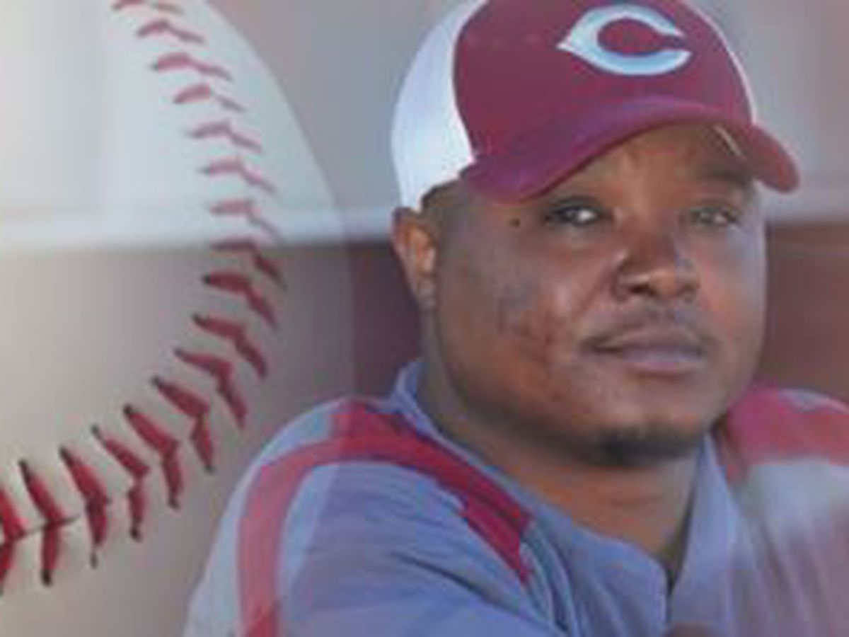 Carver High in Columbus hosts annual Cuts for Christmas in remembrance of late baseball coach