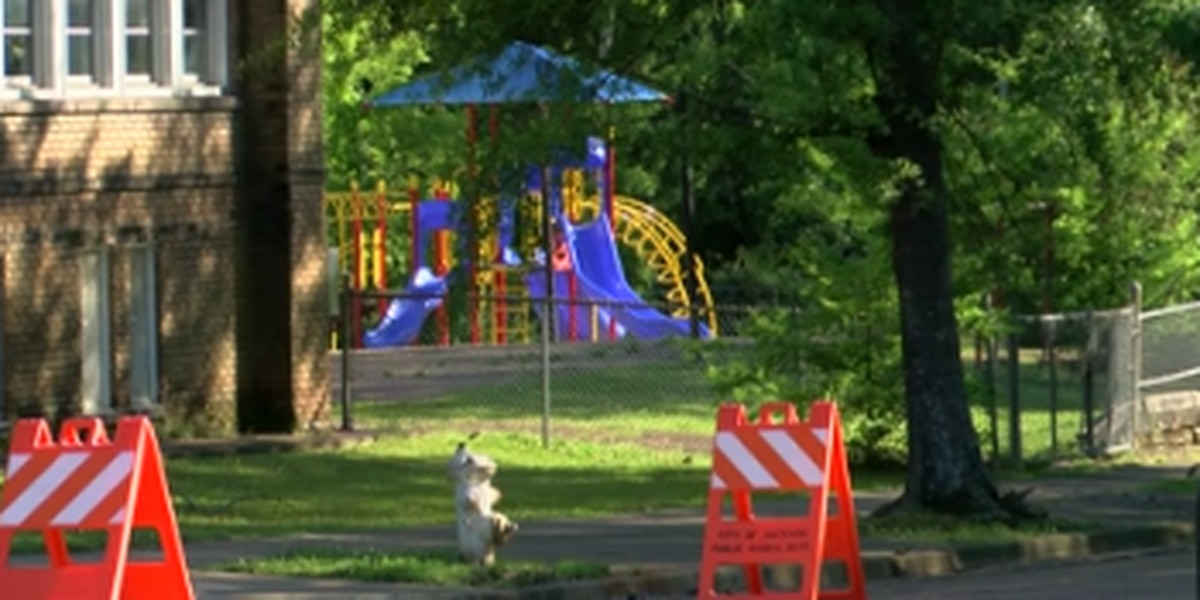Chattahoochee CASA workers trying to mitigate rising child abuse cases amid pandemic