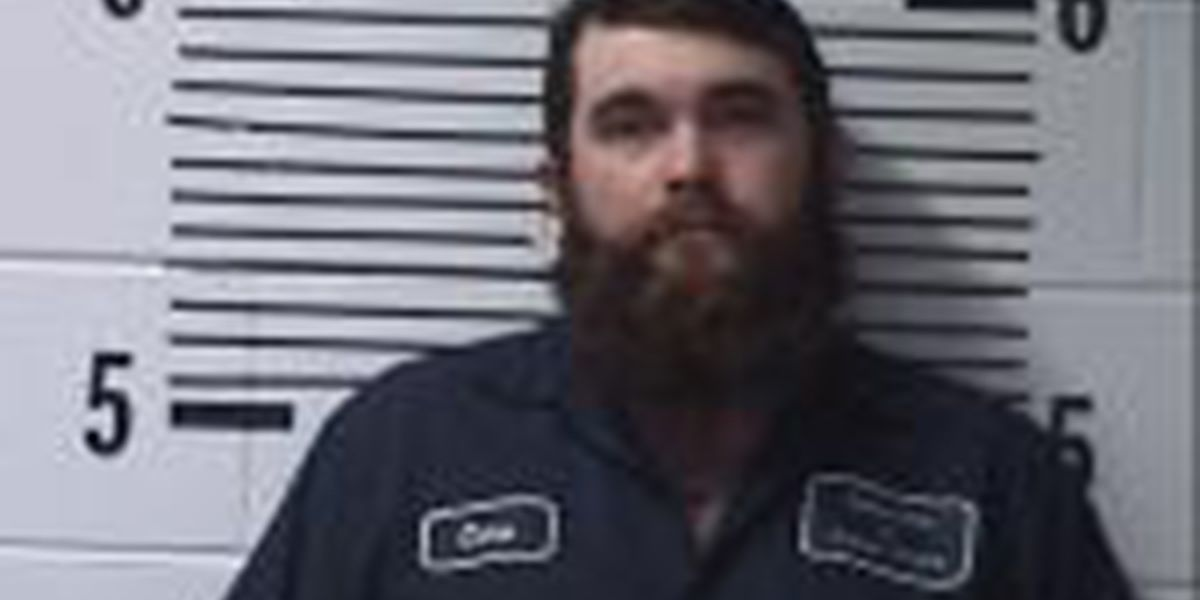Tallassee man faces rape, sexual abuse charges