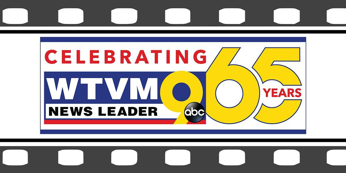 WTVM Celebrates 67th Anniversary
