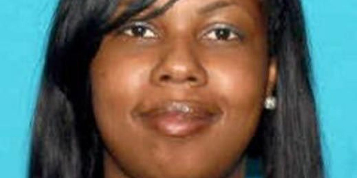 Mississippi woman on FBI top 10 list, wanted for killing pregnant woman