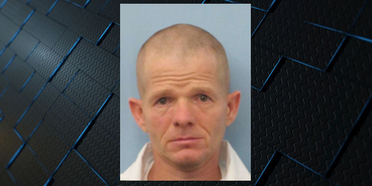 Authorities searching for man who escaped Decatur facility