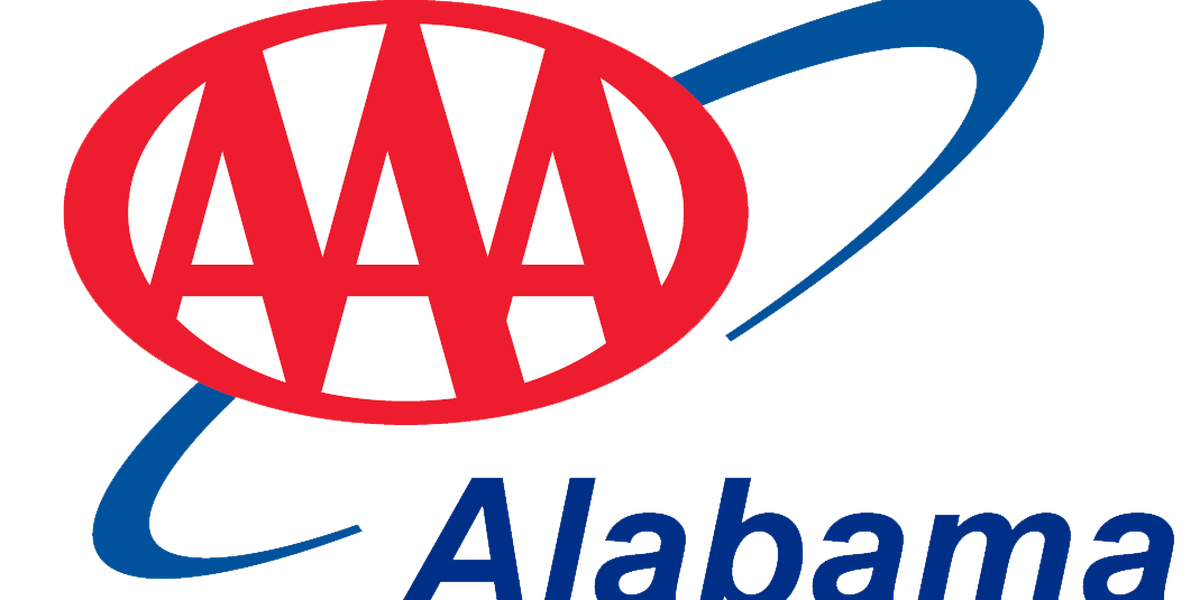 Consumers, officials react to AL Gov. gas price gouging deceleration