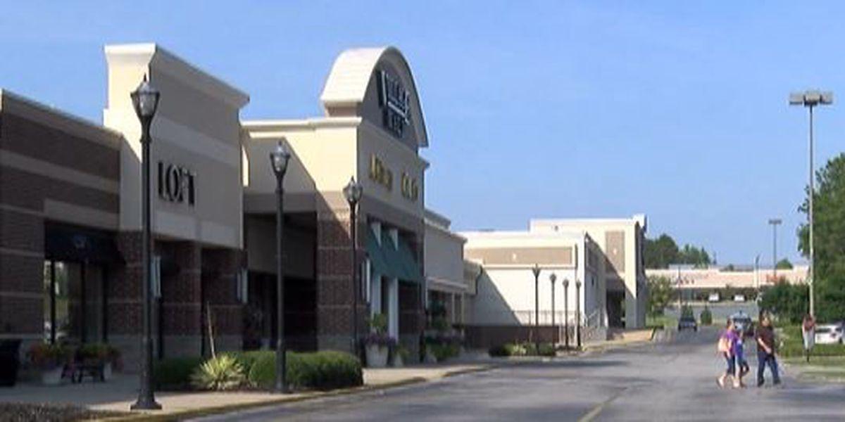Stein Mart to open at Auburn's Village Mall