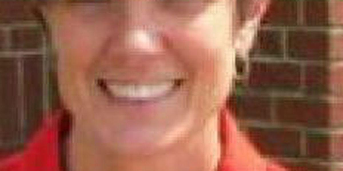 Sheryl Green named 2015 MCSD Teacher of the Year