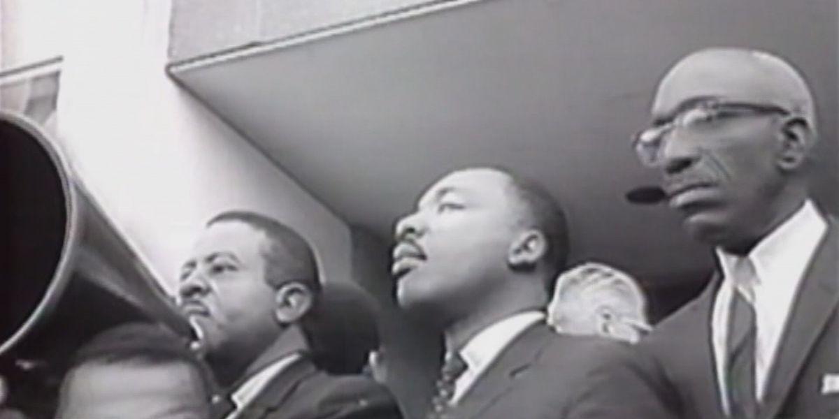 LIST: MLK Jr. Day events in the Chattahoochee Valley