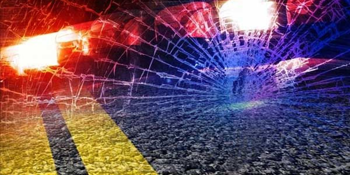 Smiths Station man killed in single-vehicle crash in Chambers County