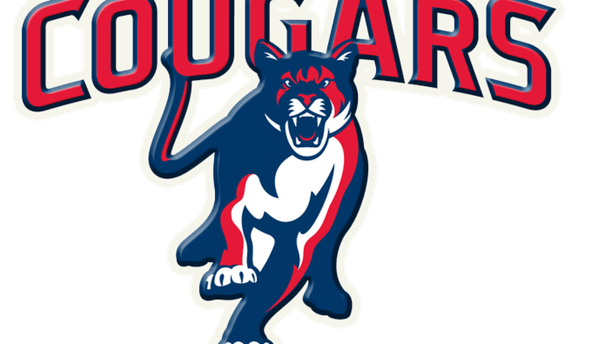 Columbus State's season ends in Peach Belt Conference Championship