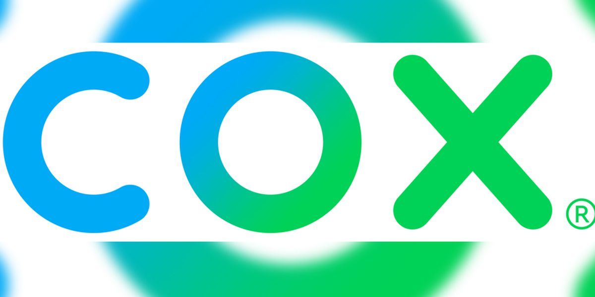 Cox Communications says customer outages are being restored across US