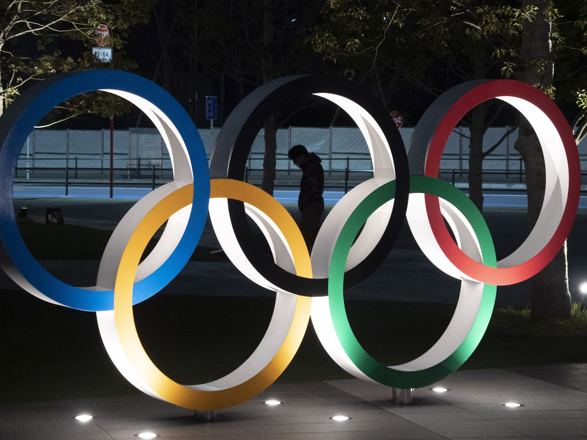 Reports: Cost of Tokyo Olympics delay put at about $2 billion