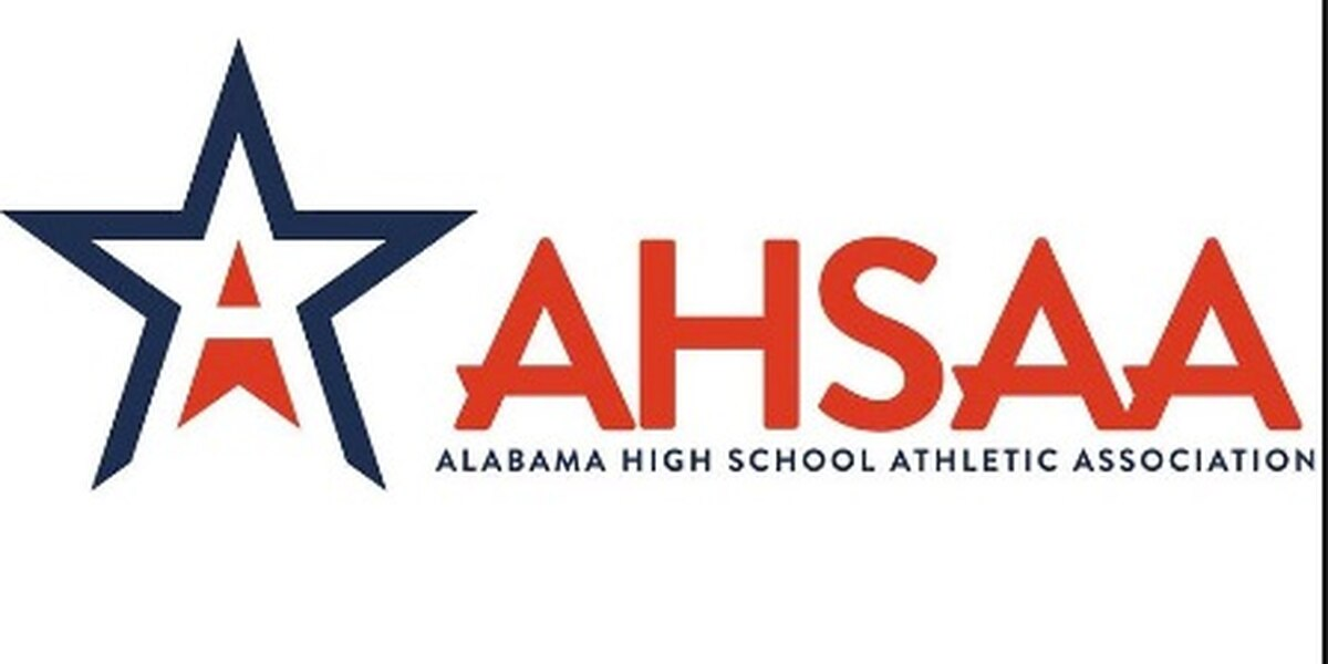AHSAA suspends Russell County High after fight breaks out during game