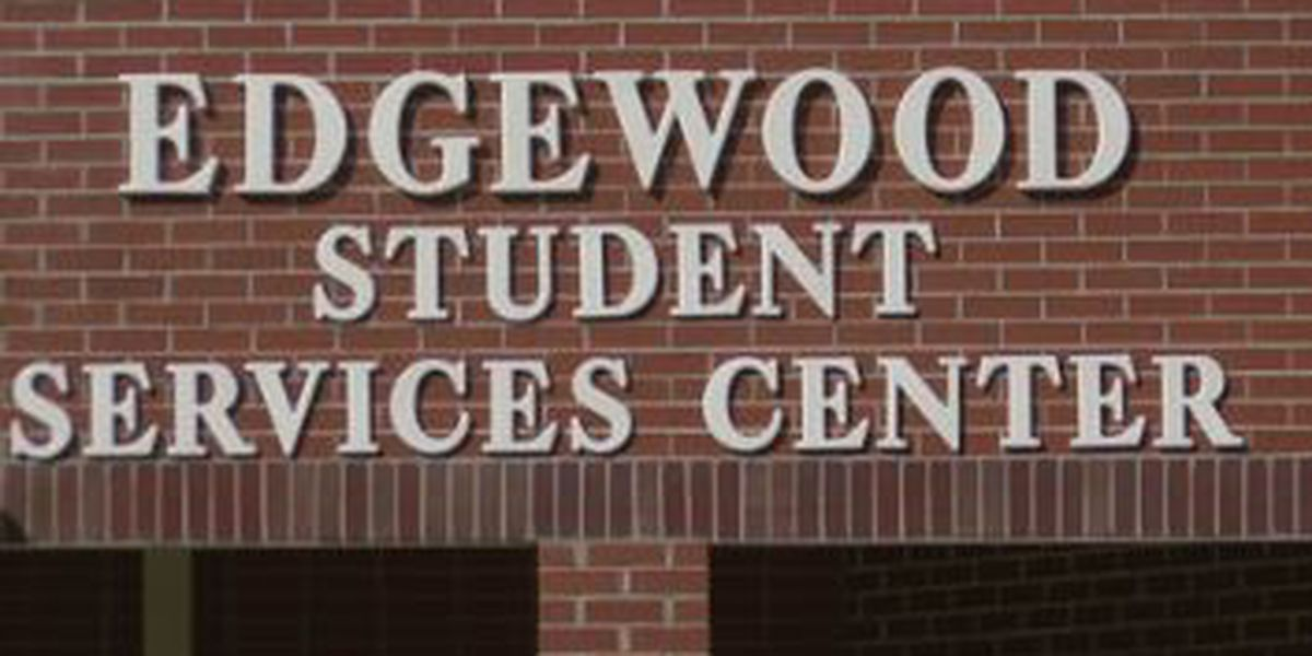 Judge issues new order in case of student body slammed in MCSD classroom in 2016