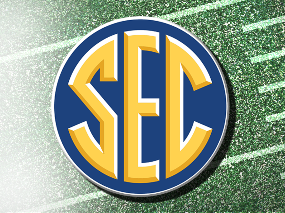SEC sets new preseason football practice guidelines