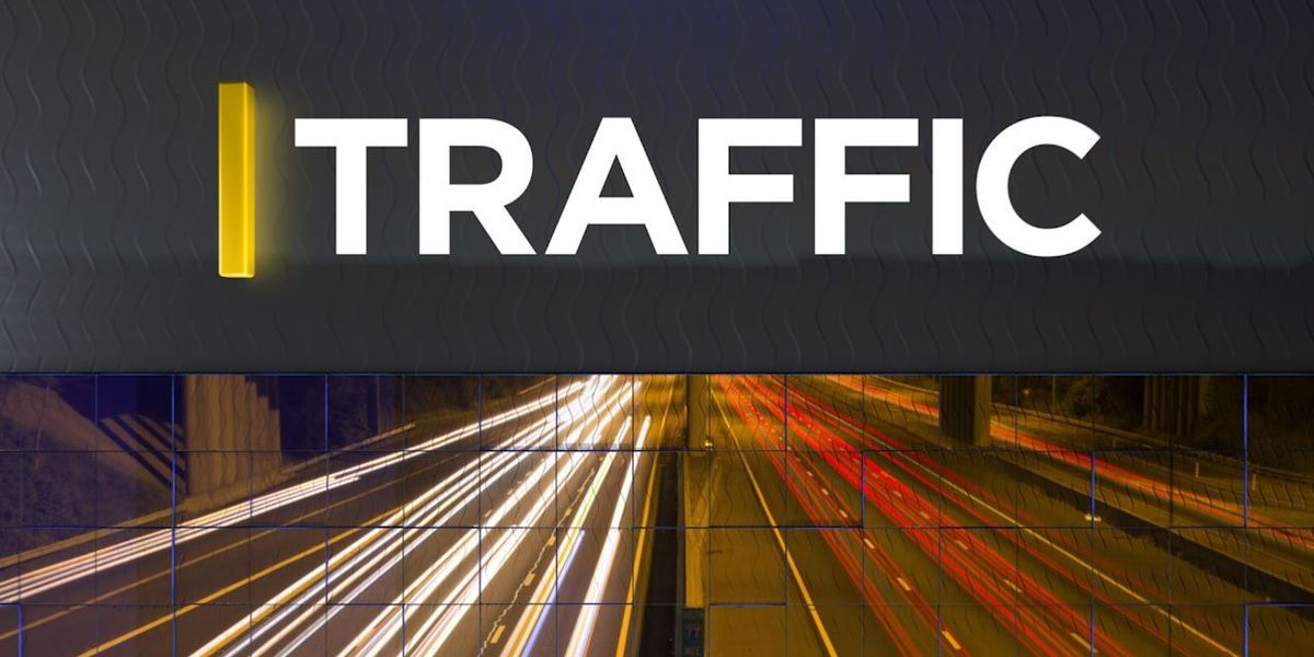 TRAFFIC ALERT: Hwy. 27 near Almond Rd. reopened after phone line being down