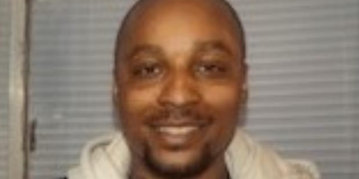 """Columbus police searching for missing, """"possibly dangerous"""" man"""