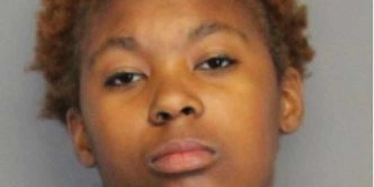 Columbus police searching for missing teen, last seen near Tip Top Dr.
