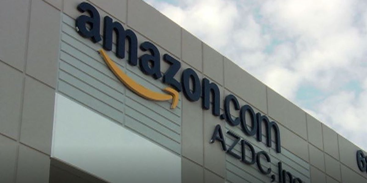 Amazon will no longer dictate how companies price their products