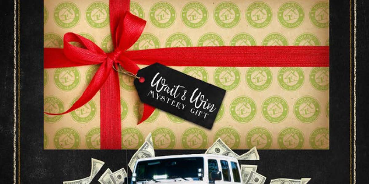 Shane's Rib Shack to gift new Jeep Wrangler, cash prizes to honor customer loyalty