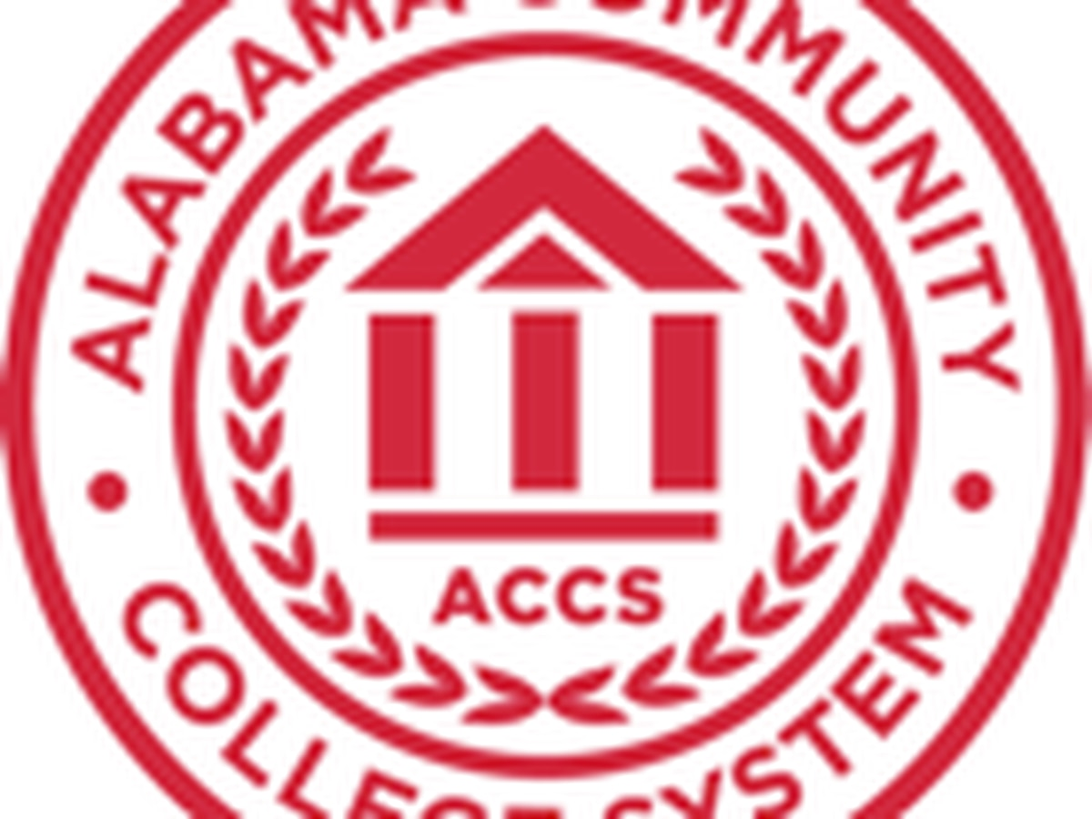 Alabama Community College System creates online resource for Virginia College students