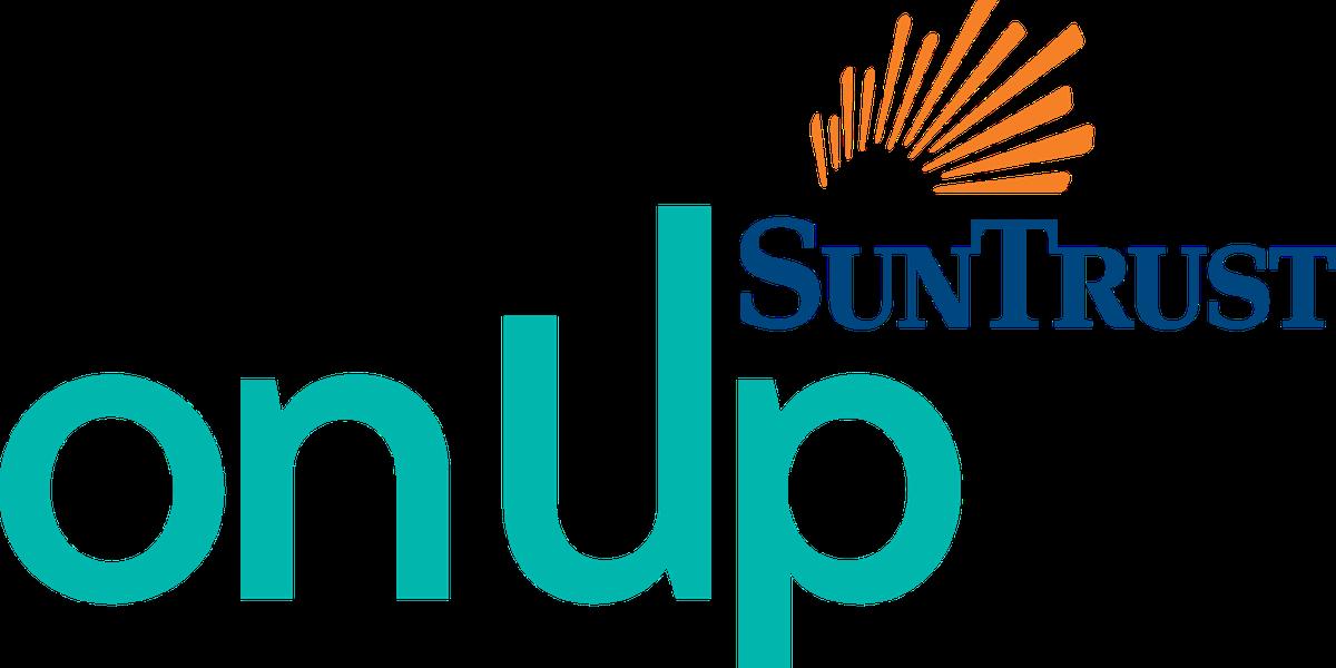 SunTrust's onUP Tour arrives in Columbus