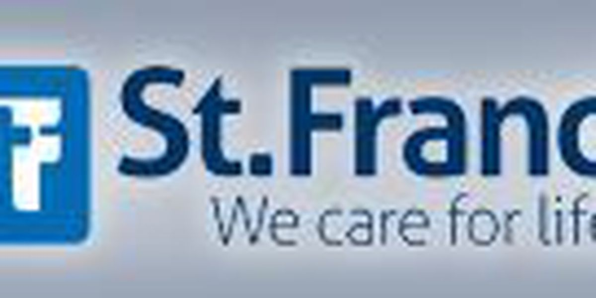 St. Francis hosts job fair Saturday