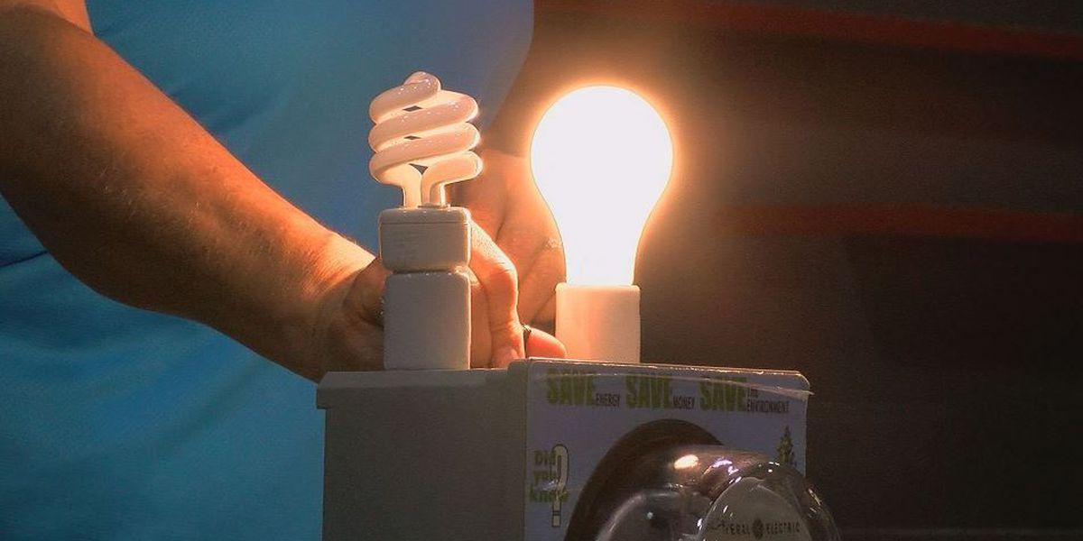 Elderly, low income to benefit from $1.9M energy efficiency grant