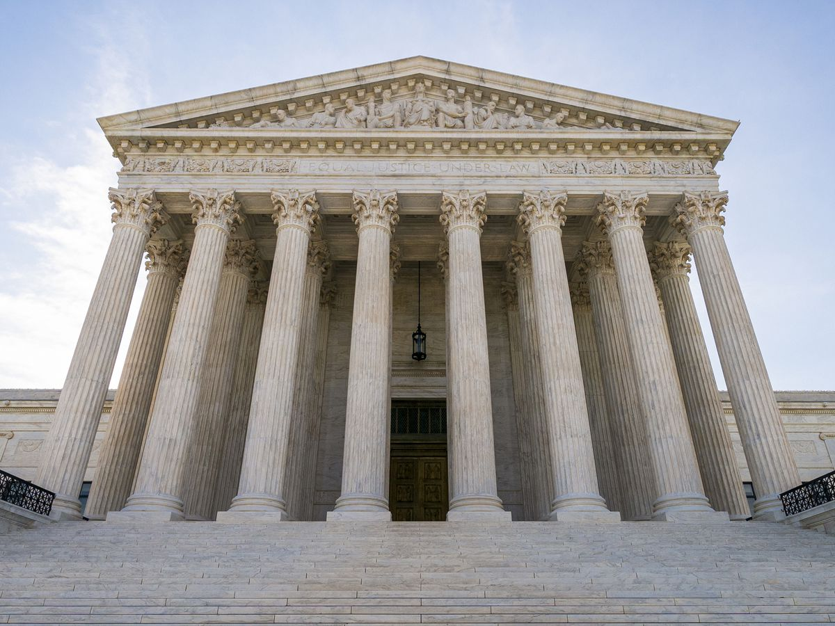 Justices to hear Philly dispute over same-sex foster parents