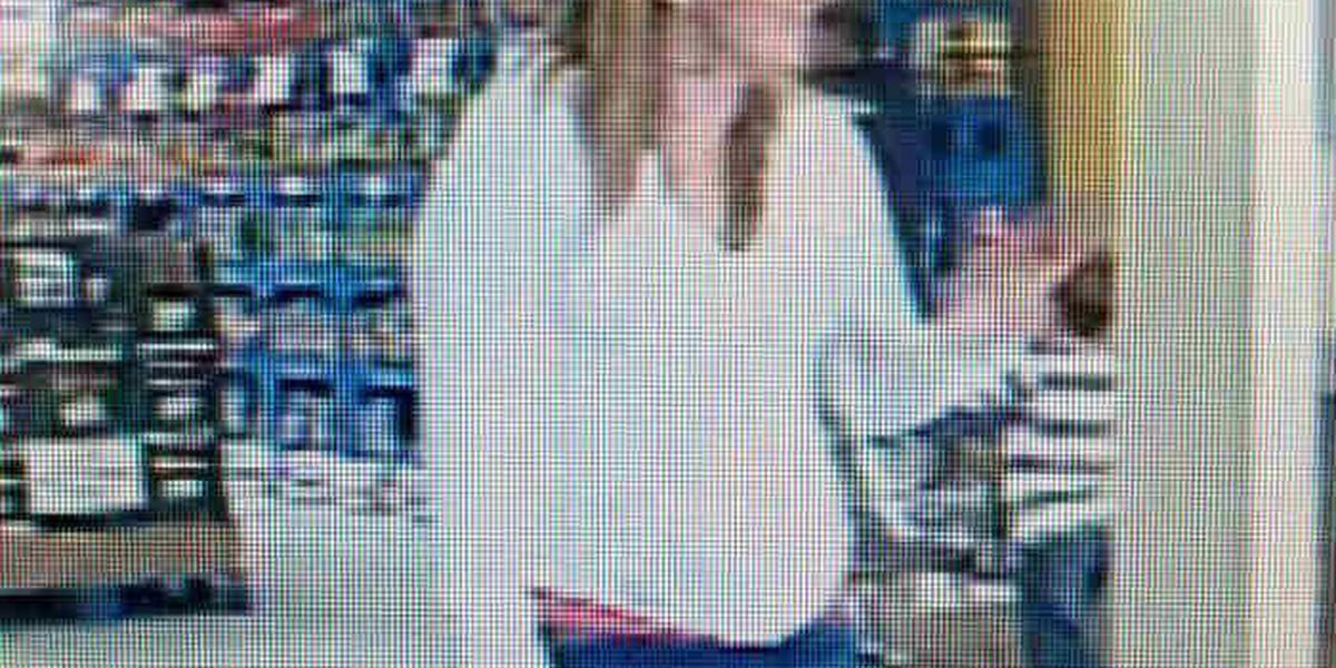 Phenix City PD seeks 3 accused of stealing from elderly woman in Walmart