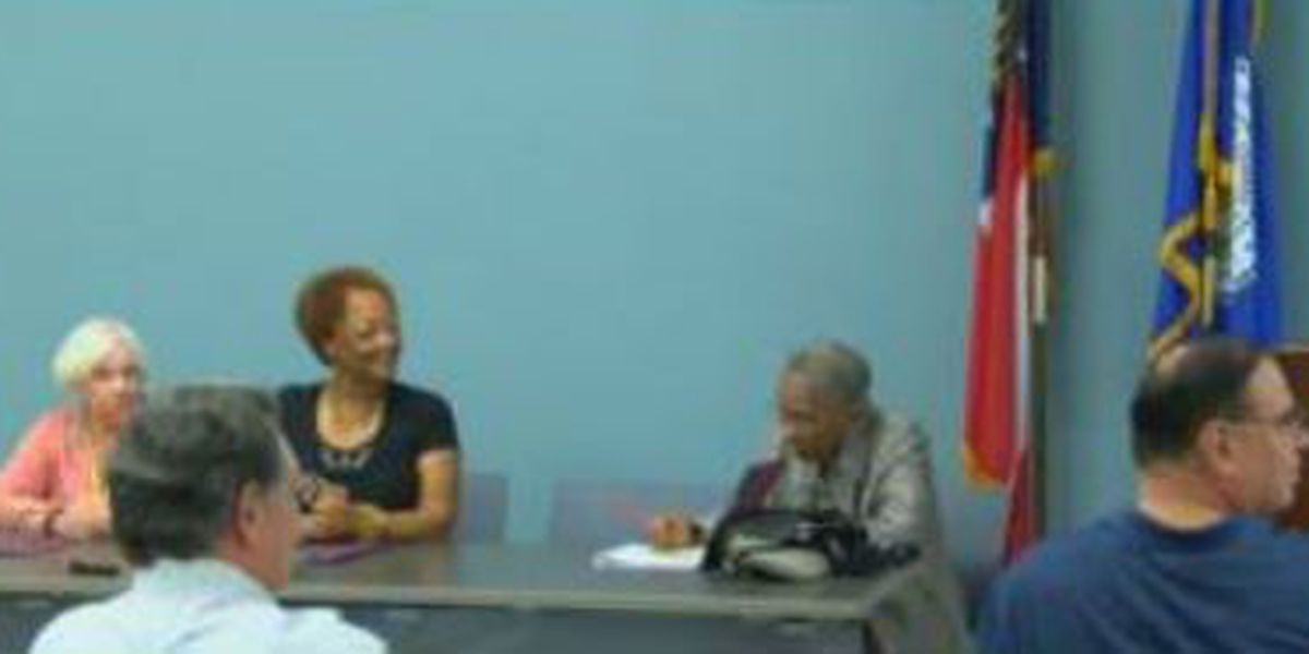 Sunday voting comes to Muscogee Co. for next elections