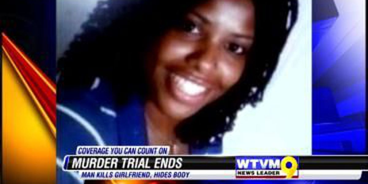 Phenix City woman's death to be profiled on TV One