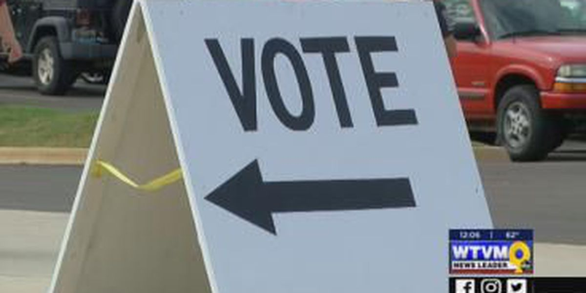 Phenix City police issues public notice ahead of special runoff election