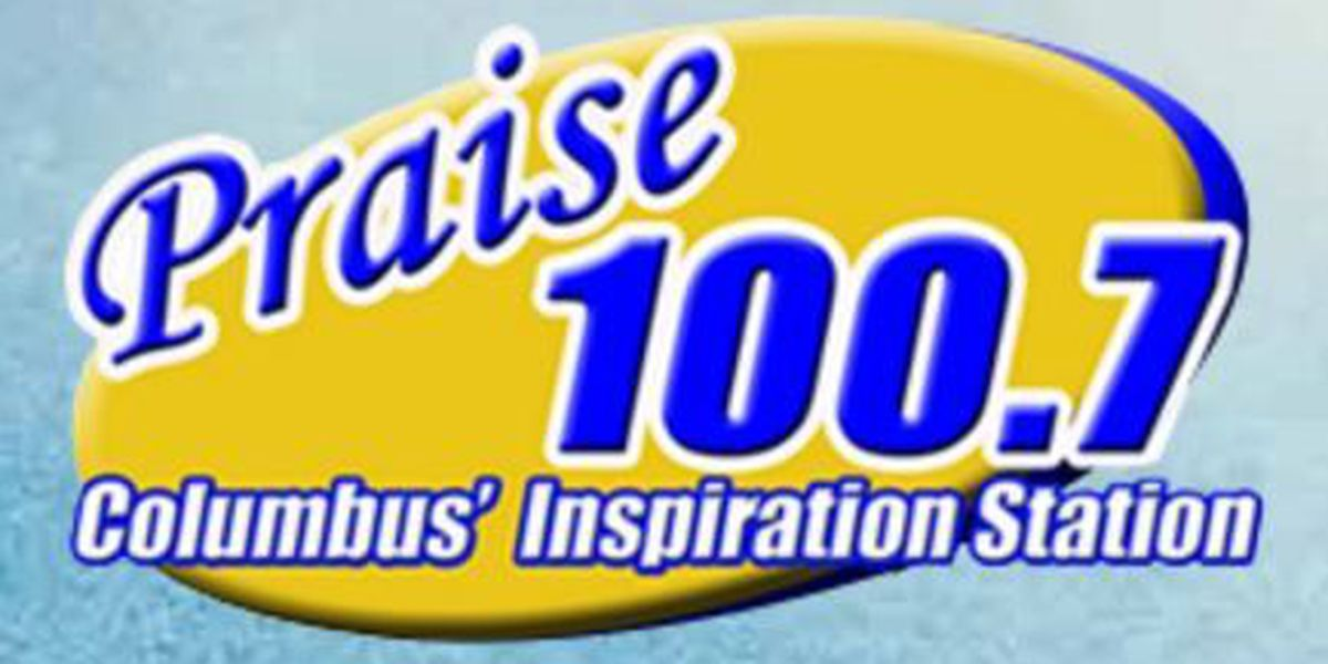 Columbus gospel radio station gives away free concert tickets