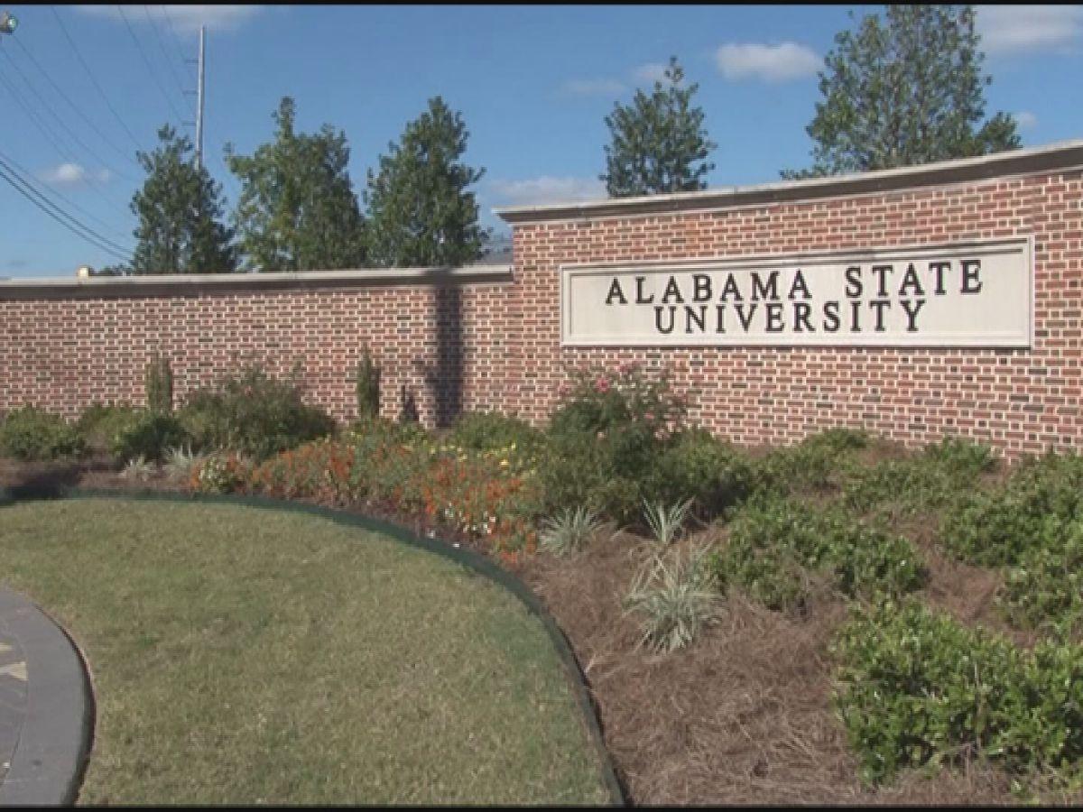 ASU closes campus as precaution ahead of possible protests