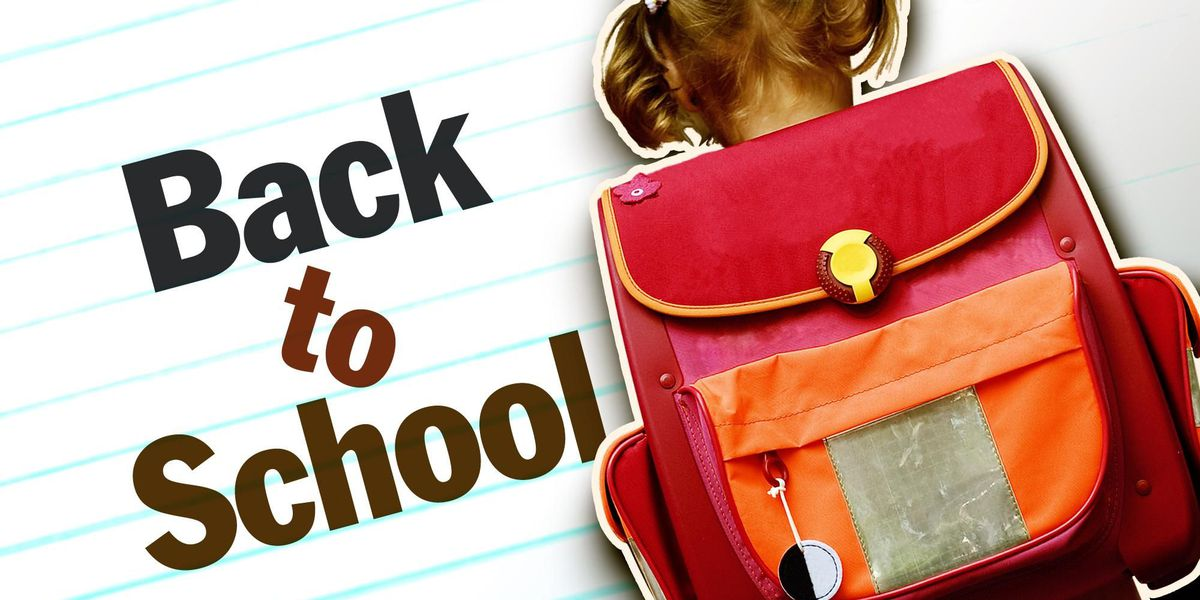 CTC hosts back-to-school bash Saturday