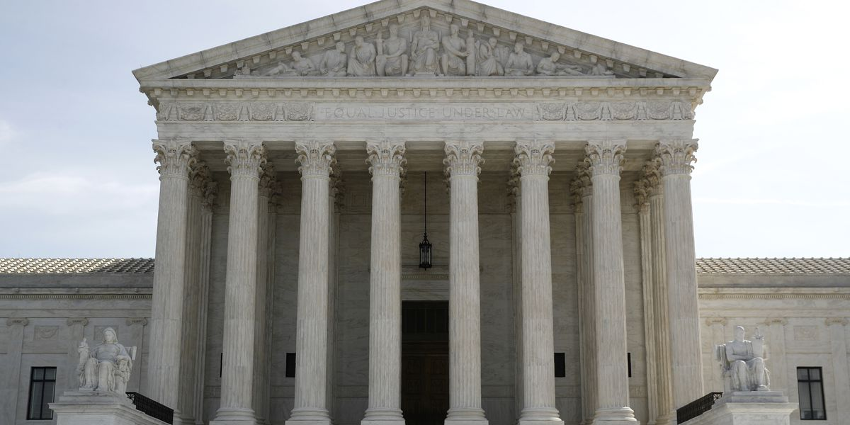 High court declines to revisit immigrant issue during virus