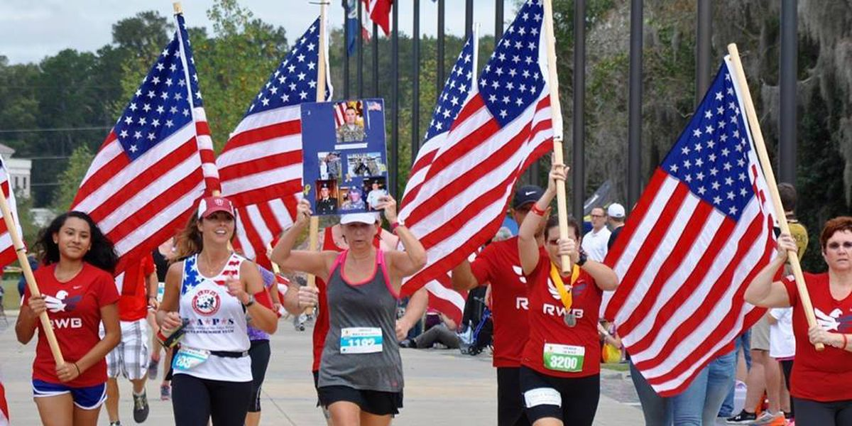 Soldier Marathon Announces final run
