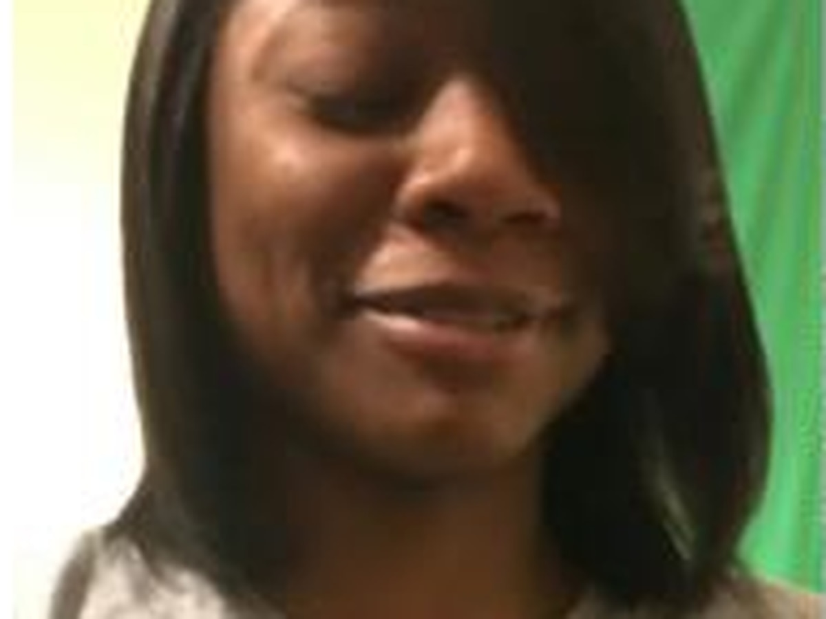 Columbus police searching for missing 22-year-old last seen near Bullet Blvd.