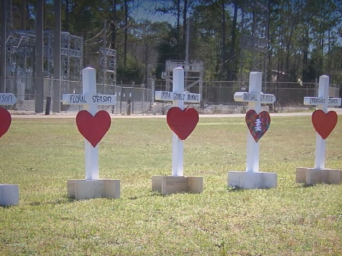 WTVM Editorial 3-19-19: Survivors' Guilt