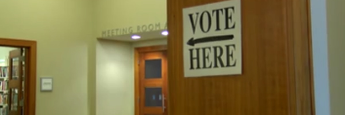 Columbus organization informing people with criminal records of voting rights