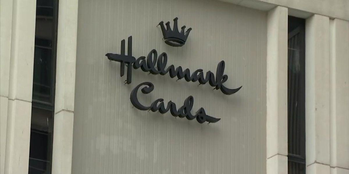 Hallmark cutting about 400 jobs, mostly in Missouri