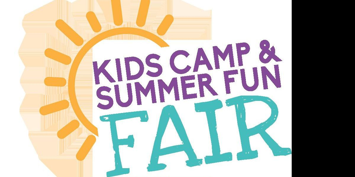 Kids Camp and Summer Fair coming to Columbus in March
