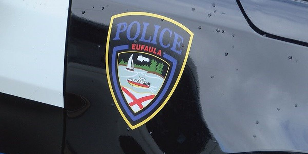 Eufaula police investigating social media post posing potential threat toward schools