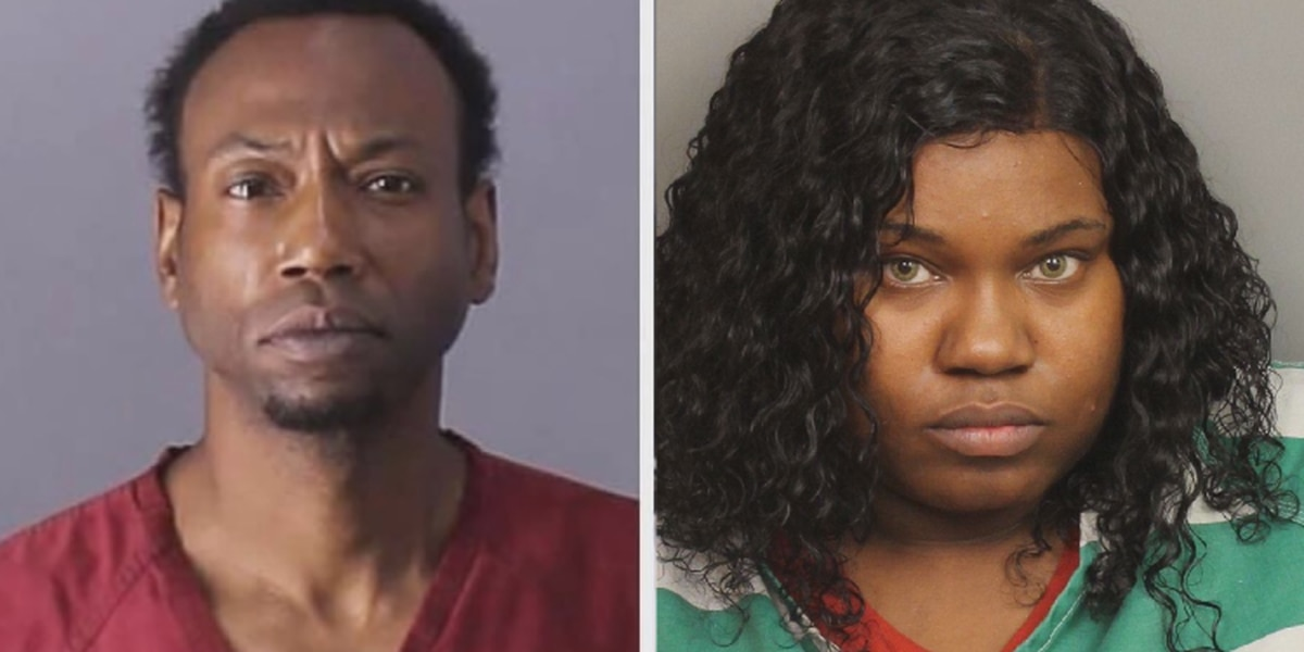 """Suspects indicted in murder of Kamille """"Cupcake"""" McKinney"""